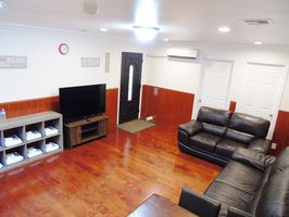 Photo for 4BR House Vacation Rental in Baldwin Park, California