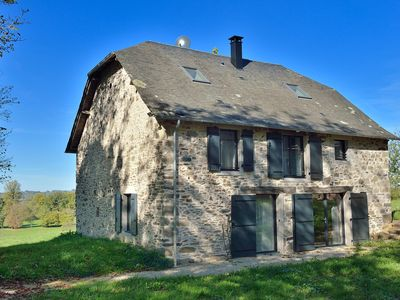 Photo for Large capacity cottage, dare calm and change of scenery in Corrèze
