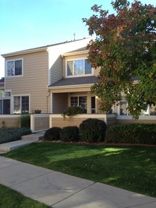 Photo for 2BR Townhome Vacation Rental in Fort Collins, Colorado