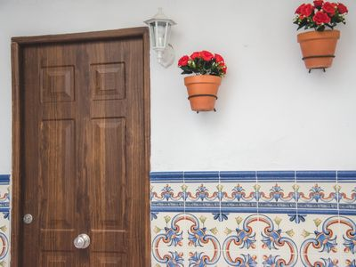 Photo for Apartment in the center of Jerez