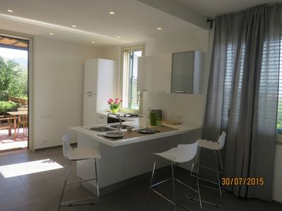 Photo for 2BR Villa Vacation Rental in Cefalu'