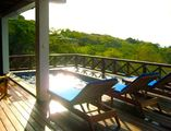 Longue-View Villa - Carriacou