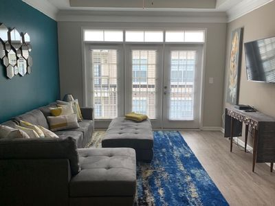 Photo for 1 Bed, 1 Bath Apartment With Amenities! Buckhead