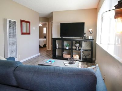 Photo for 2BR Condo Vacation Rental in Fresno, California