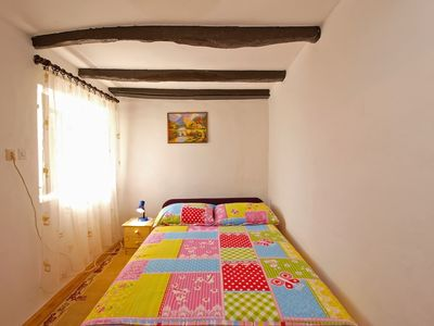 Photo for 3-Bedroom Holiday Home for 7 Persons (ID 3343)