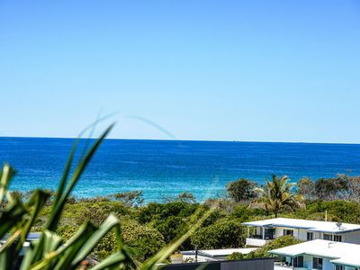 Photo for 3BR House Vacation Rental in Peregian Beach, QLD