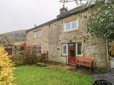 Photo for Dale Head Cottage, BUCKDEN