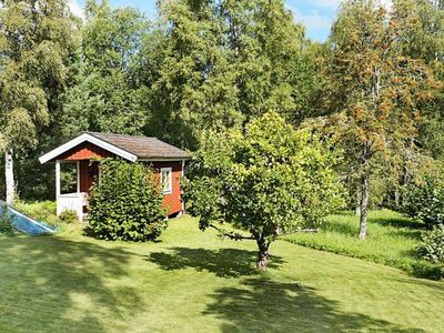 Photo for Vacation home Motala in Motala - 6 persons, 3 bedrooms