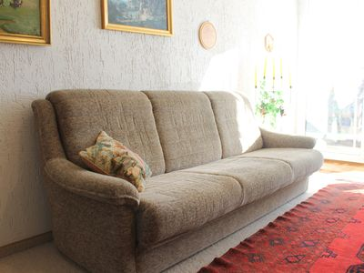 Photo for Apartment / app. for 4 guests with 70m² in Suxdorf (23852)