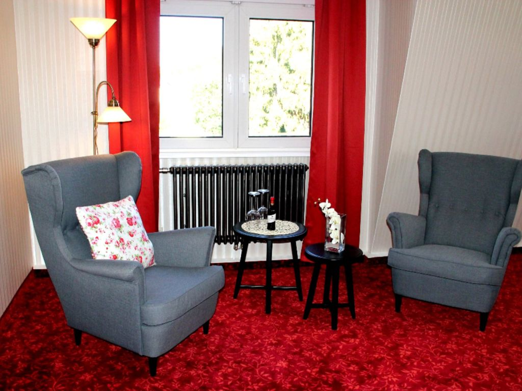 Property Image#7 Double room with separate beds - Toy Hotel and Guesthouse