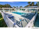 1BR House Vacation Rental in New Smyrna Beach, Florida
