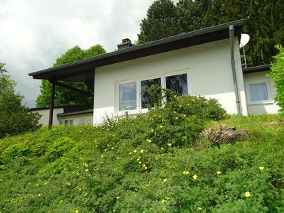 Photo for 3BR House Vacation Rental in Biersdorf am See, RP