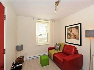 Photo for #539 Charming Studio APT in Mercier Hochelaga-Maisonneuve