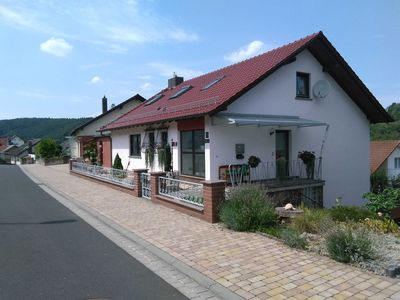 Photo for Guest house Natterer - Apartment 2 - Guest house Natterer - Apartment 2