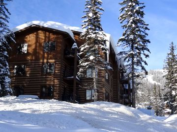 The Pines, Whitefish, MT, USA