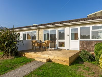 Photo for Perfect cottage for your family holiday.