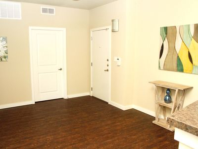 Photo for Spacious Downtown/Frenchquarter Loft w/free parking