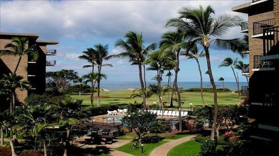 Photo for OCEAN VIEW IN PARADISE