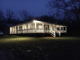 Photo for 3BR House Vacation Rental in Lenoir City, Tennessee