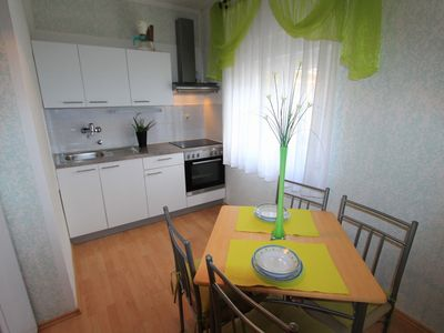 Photo for Apartments Marijana (62511-A1) - Crikvenica
