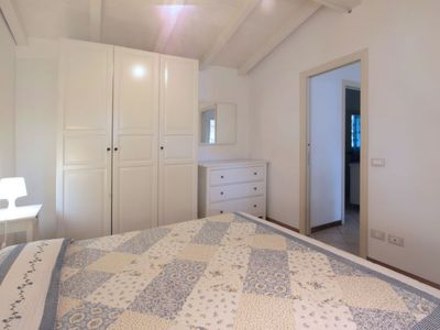 Photo for Vacation home Niccolò in Forte dei Marmi - 2 persons, 1 bedrooms