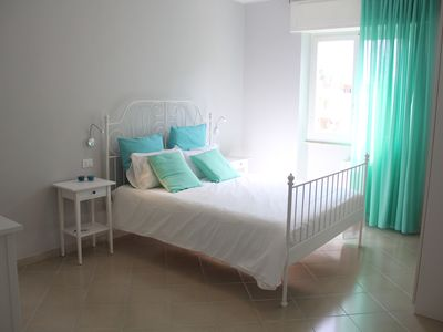 Photo for Poetto & Palm apartment