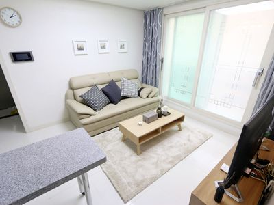 Photo for 3min to stnNewly Built Comfy Home IRIS5