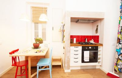 Photo for 1BR Apartment Vacation Rental in Oeiras