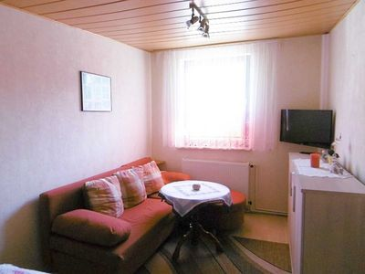 Photo for Apartment 1 - Rügen-Fewo 42