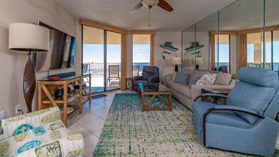 Photo for PREMIUM 2 Bedroom @ P5 ~ Great Rates and FREE Nights