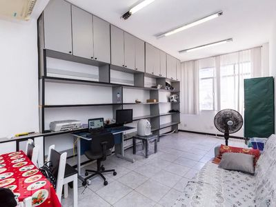 Photo for STUDIO FURNISHED INTERNET WIFI 38 M
