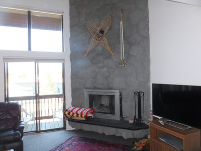 Photo for 3BR Townhome Vacation Rental in Fraser, Colorado