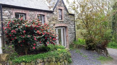 Photo for Cwmbrandy Cottage 2224