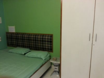 Photo for One Bed Room SA2 with Lobby, Kitchen and bath room Home Stay Serviced Apartment