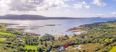 Photo for Brand new luxury home in beautiful West Cork
