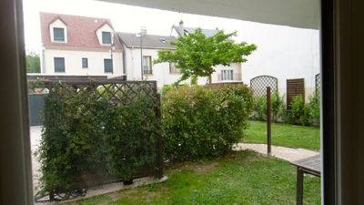 Photo for House near a wood in Clamart