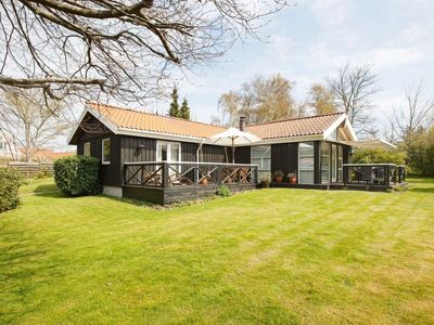 Photo for Vacation home Gilleleje in Gilleleje - 6 persons, 2 bedrooms