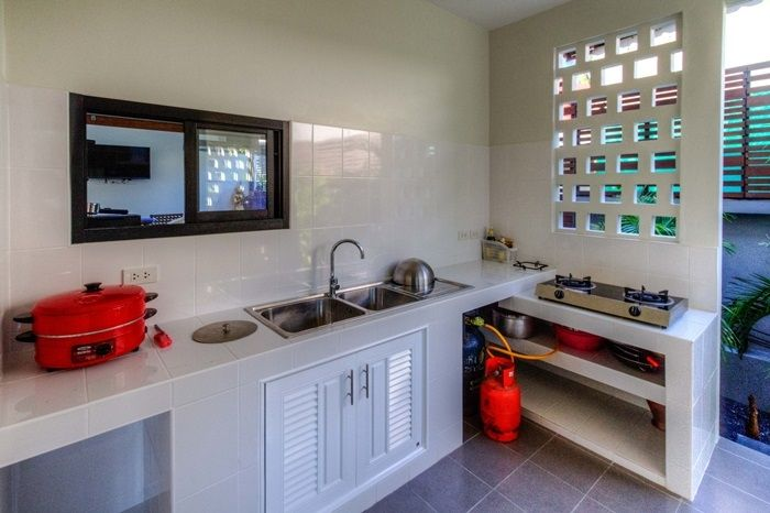 Which Applicance Suite Are Best For The Kitchen