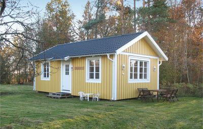 Photo for 2 bedroom accommodation in Silverdalen