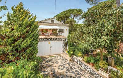 Photo for 4 bedroom accommodation in Vidreres