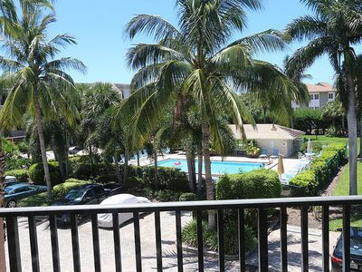Photo for Home Away from Home! Compass Point 222