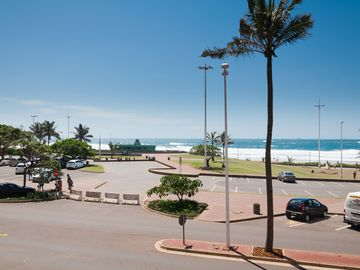 Farewell Square, Durban, South Africa