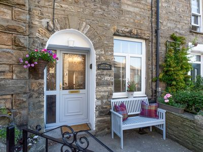 Photo for Holme Cottage - Two Bedroom House, Sleeps 4