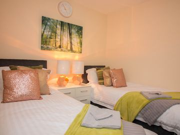 Search 172 holiday rentals