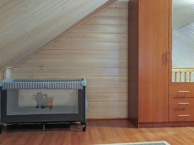 Photo for Vacation home Tilhi in Rovaniemi - 5 persons, 2 bedrooms