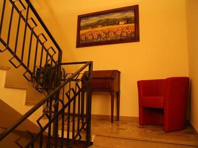 Photo for Holiday apartment Sarnico for 6 - 7 persons with 3 bedrooms - Holiday apartment