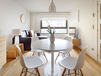 Photo for Apartment La Concha Suite 4 by FeelFree Rentals