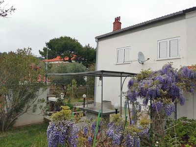 Photo for Holiday house Rab for 4 - 5 persons with 3 bedrooms - Holiday home