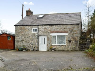 Photo for 1 bedroom accommodation in Llandegla