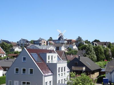 Photo for Our beautiful apartment Fördeklar directly on the marina Laboe